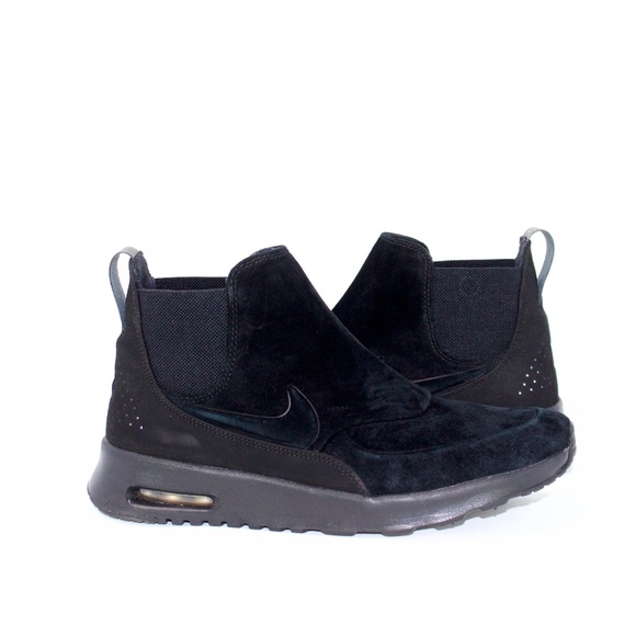 NIKE Women's Air Max Thea Mid Casual Shoe 7.5 NEW